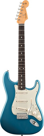 Fender® Classic Series '60s Stratocaster®, LPB