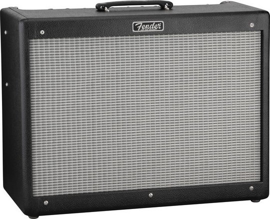 Fender® Hot Rod Deluxe� III