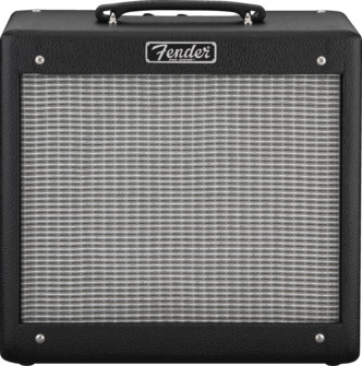 Fender® Pro Junior™ III Amplifier