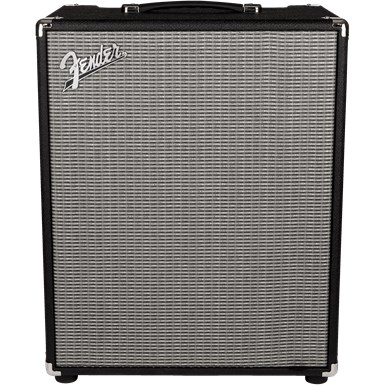 Fender® Rumble™ 200