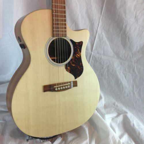 Martin GPCPA5K Acoustic Electric