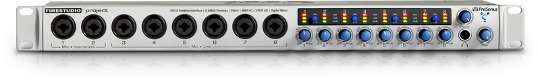 PreSonus FireStudio Recording Interface